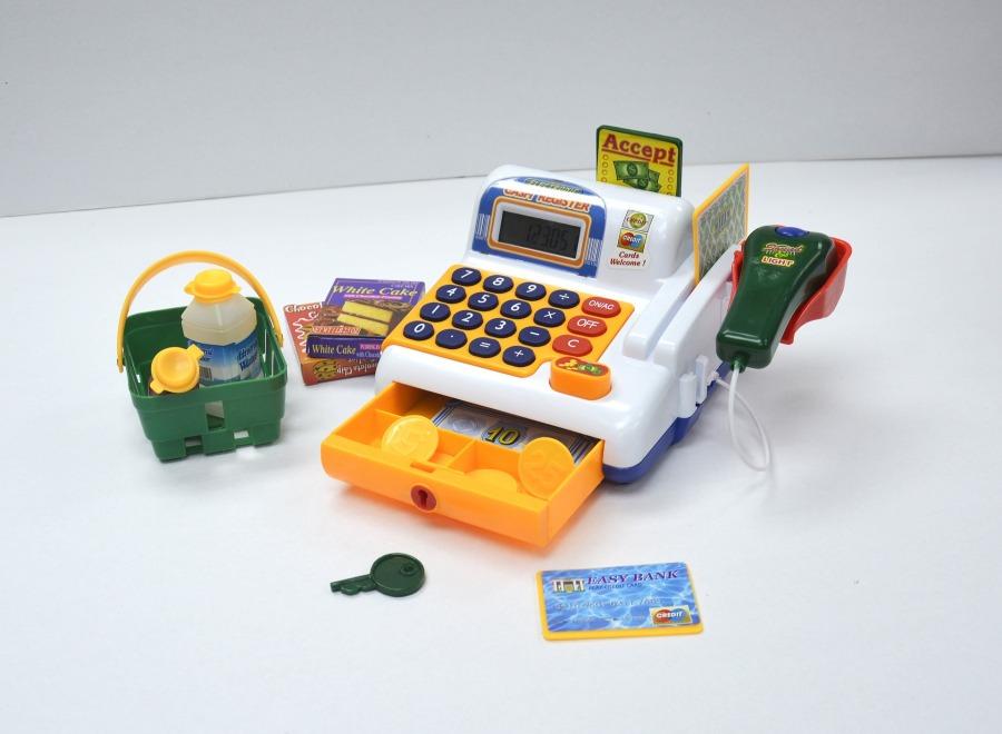 toy-cash-register-942365_1920